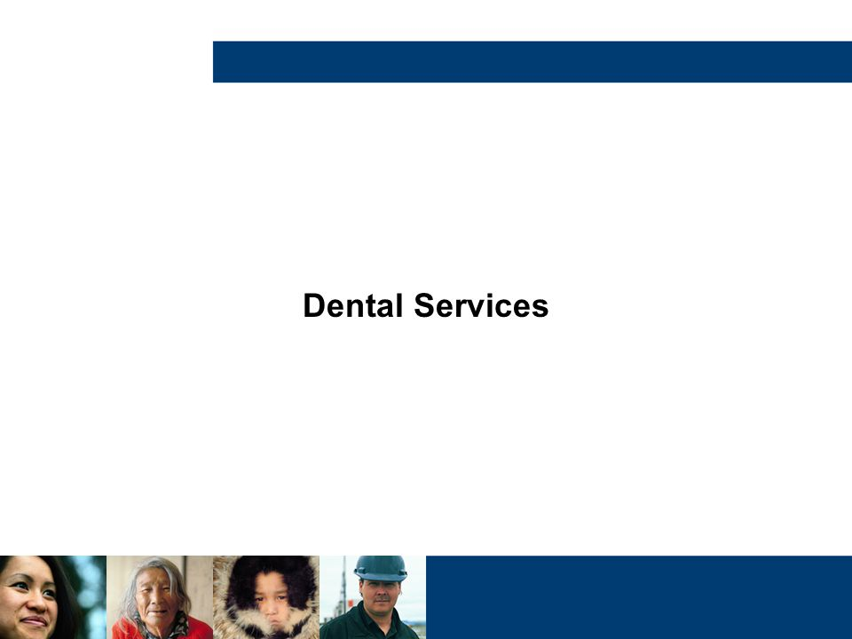 Dental Services 21