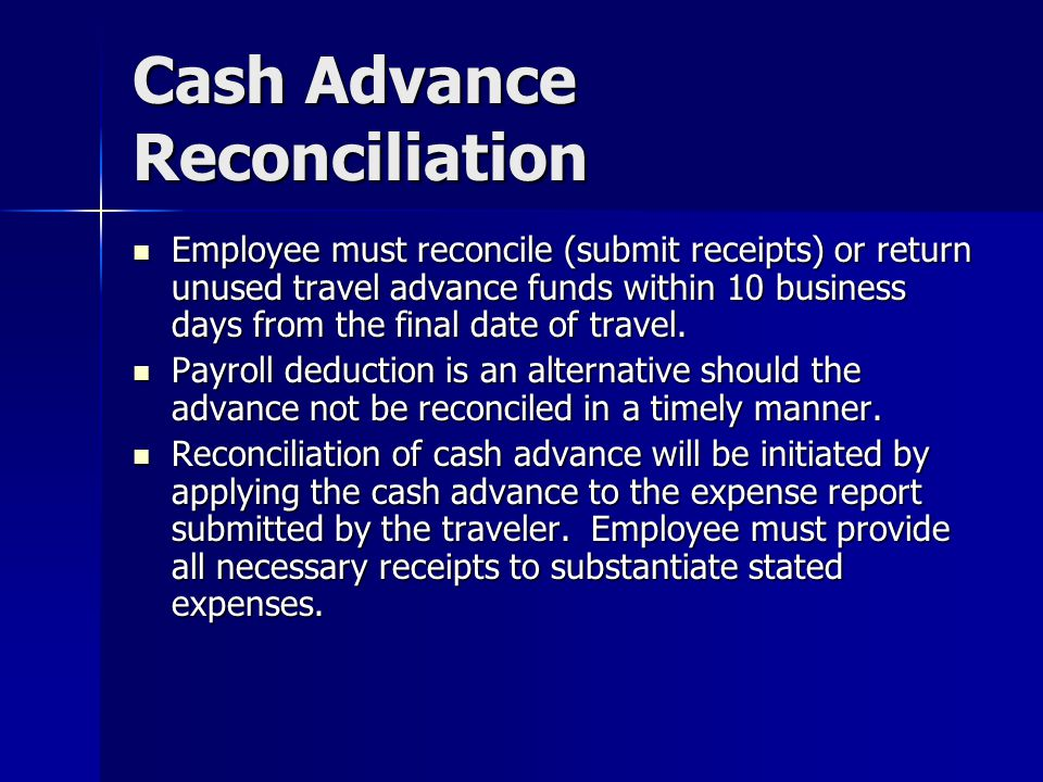 Payday overdrill cash image 9