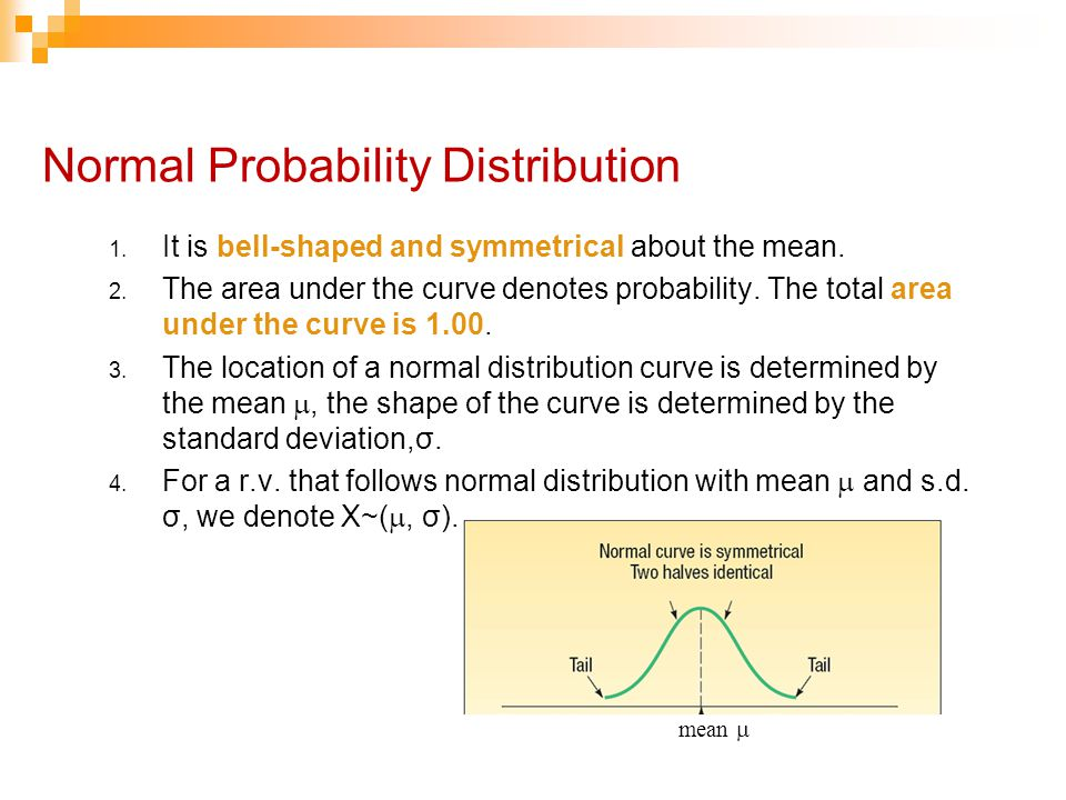 how to find normal distribution in r