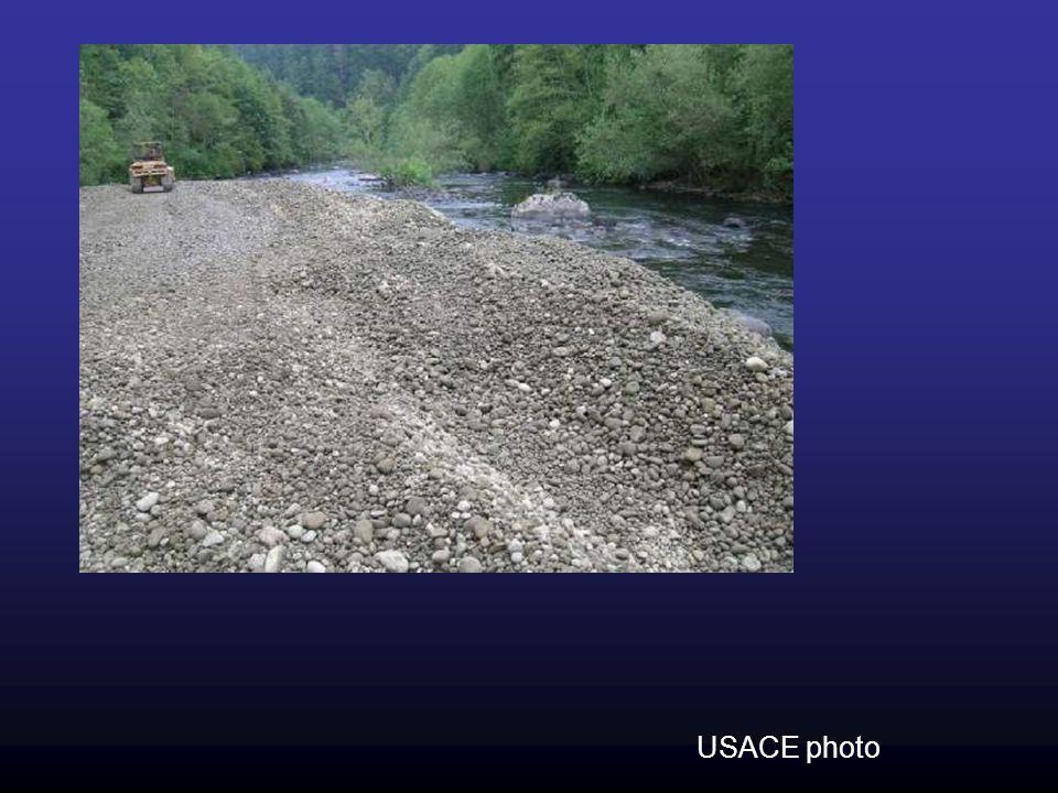 USACE photo