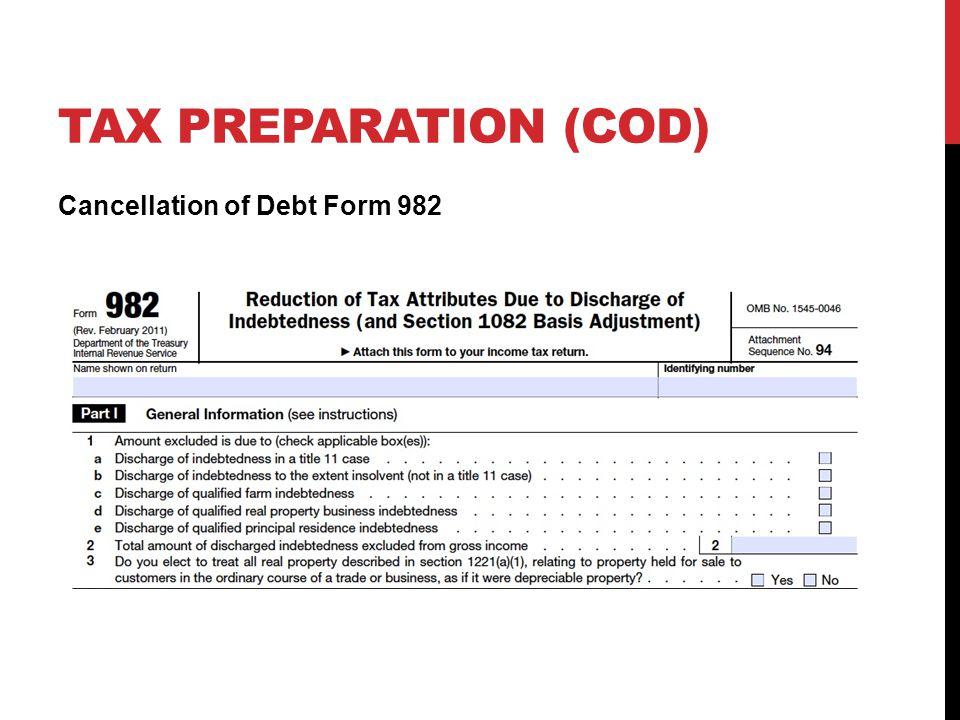 VOLUNTEER INCOME TAX ASSISTANCE (VITA) TRAINING REV 11/13/14 - ppt ...