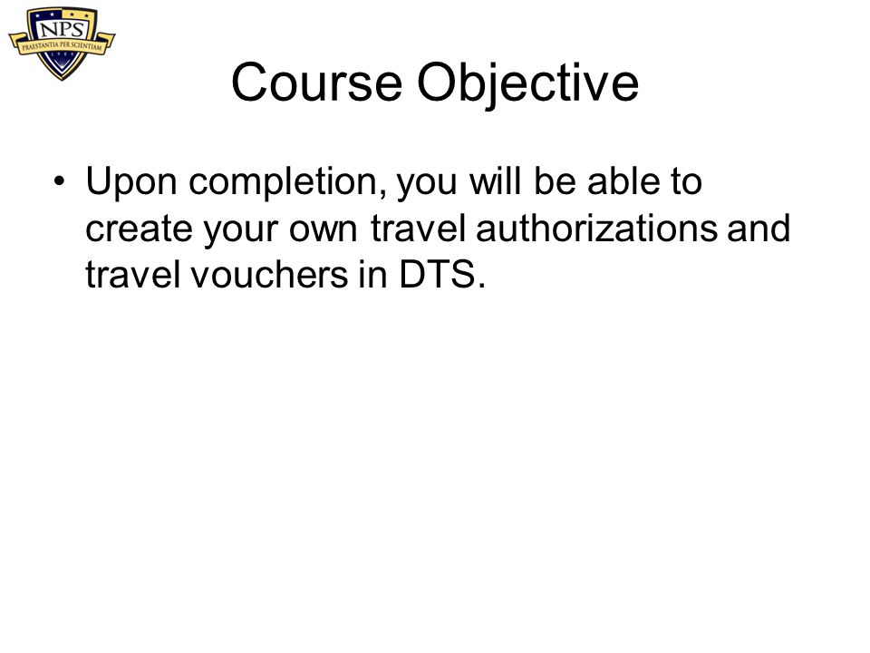 DTS User Training DEFENSE TRAVEL SYSTEM July ppt video online download – Dts Travel Worksheet