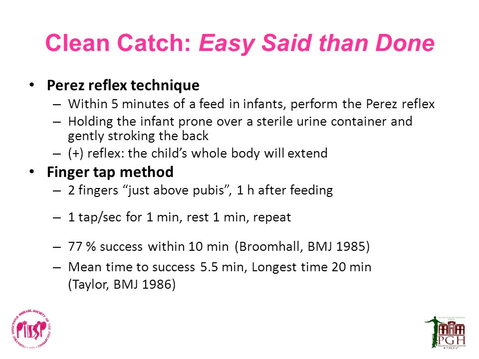 Clean Catch: Easy Said than Done