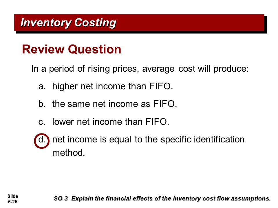 questions on inventory costing Inventory costing methods mcqs quiz, inventory costing methods multiple choice questions answers pdf to learn accounting online courses mcqs inventory costing methods quiz answers on approach used for choosing capacity level, having no beginning inventory is classified as for online exam test prep.