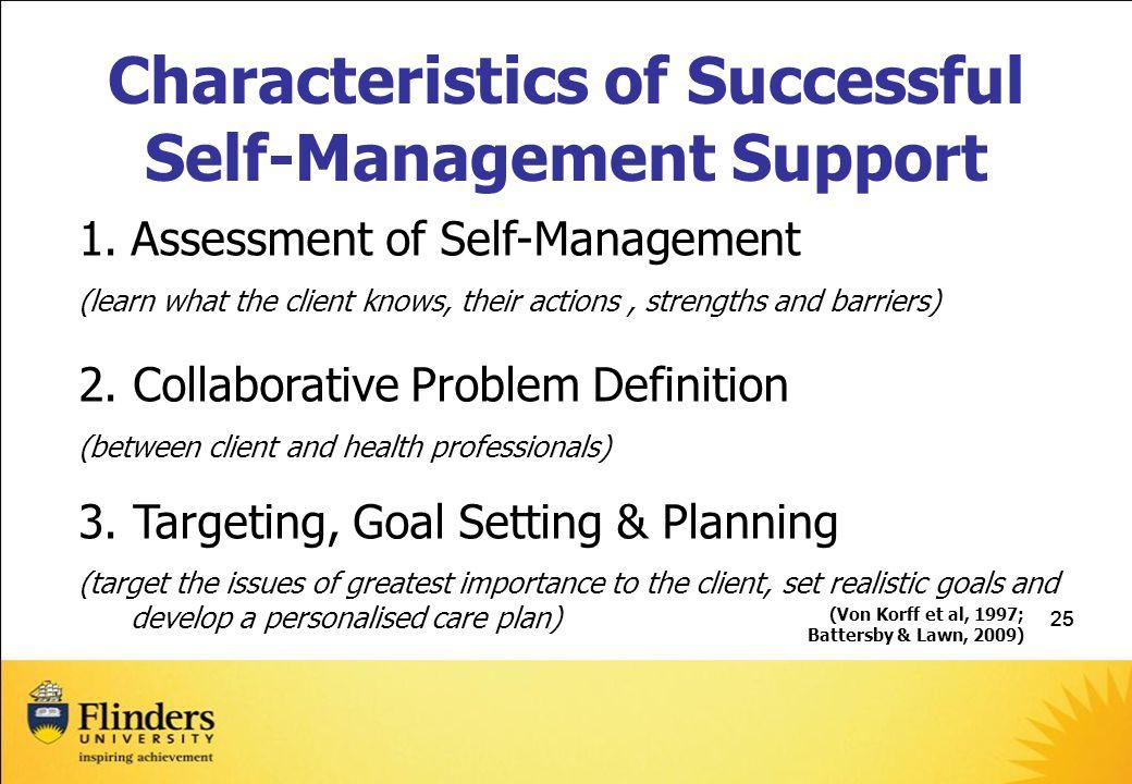 CCSM Education Training Manual Part 2
