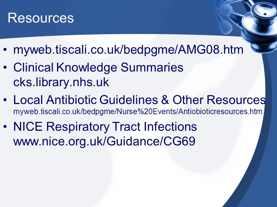 Resources myweb.tiscali.co.uk/bedpgme/AMG08.htm