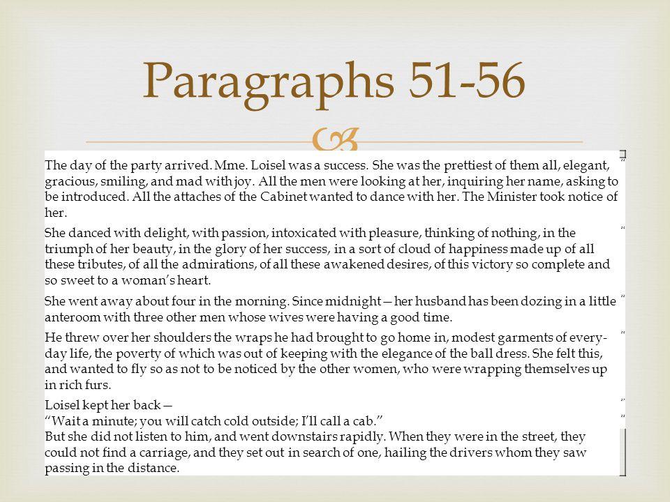 Paragraphs 51-56