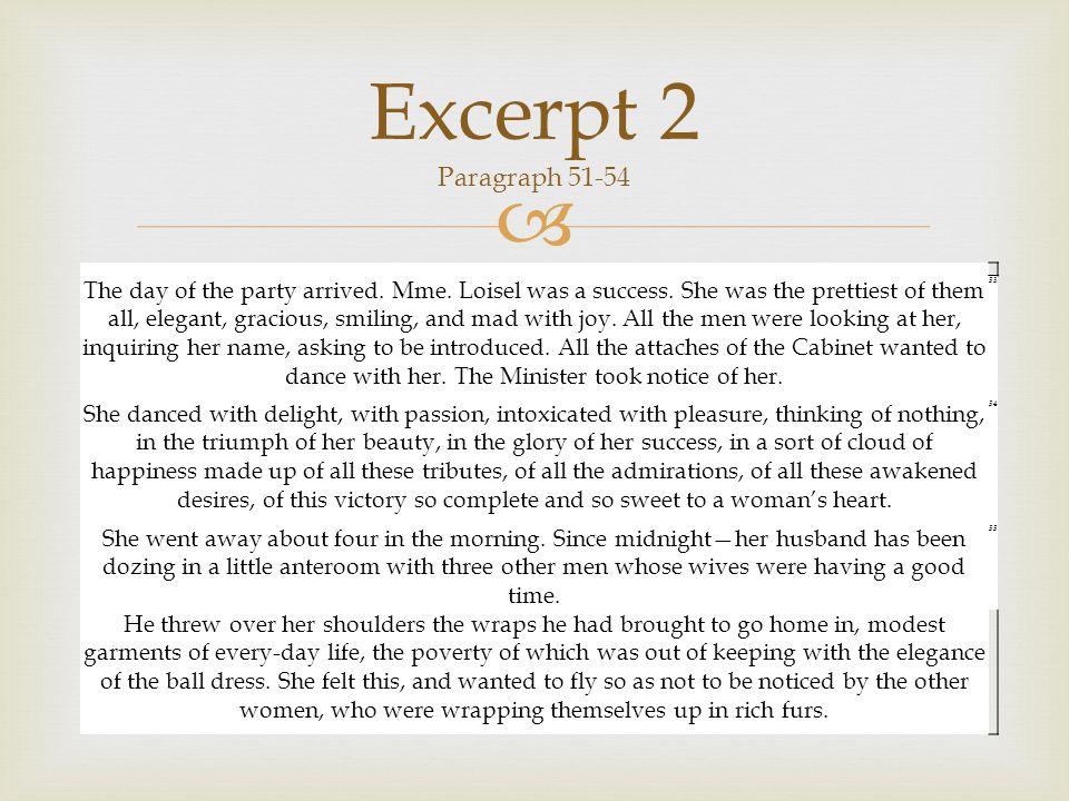 Excerpt 2 Paragraph 51-54