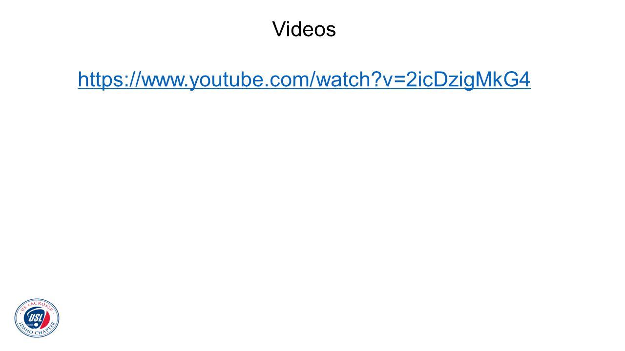 Videos https://www.youtube.com/watch v=2icDzigMkG4