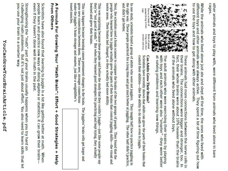 YouCanGrowYourBrainArticle.pdf