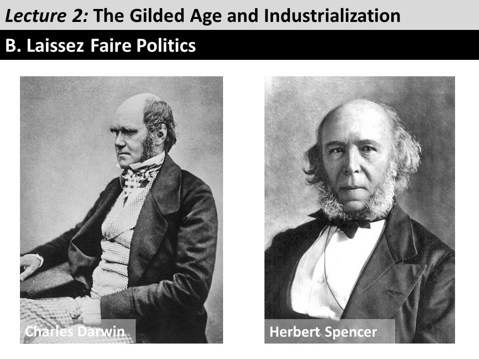 Greatest Sociologists of the World: August Comte, Herbert Spencer and Emile Durkheim