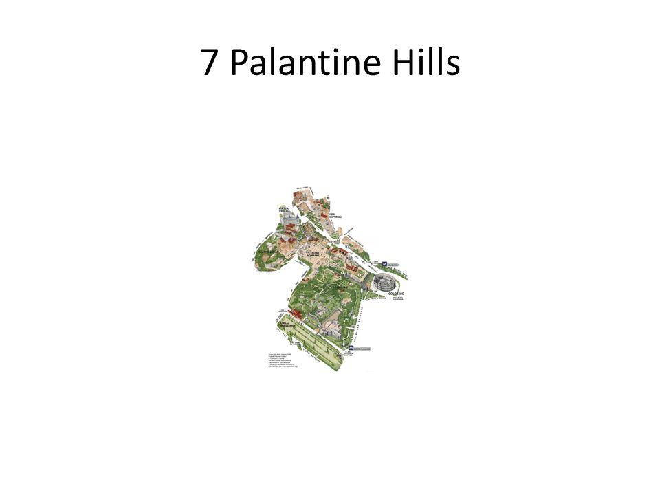 7 Palantine Hills
