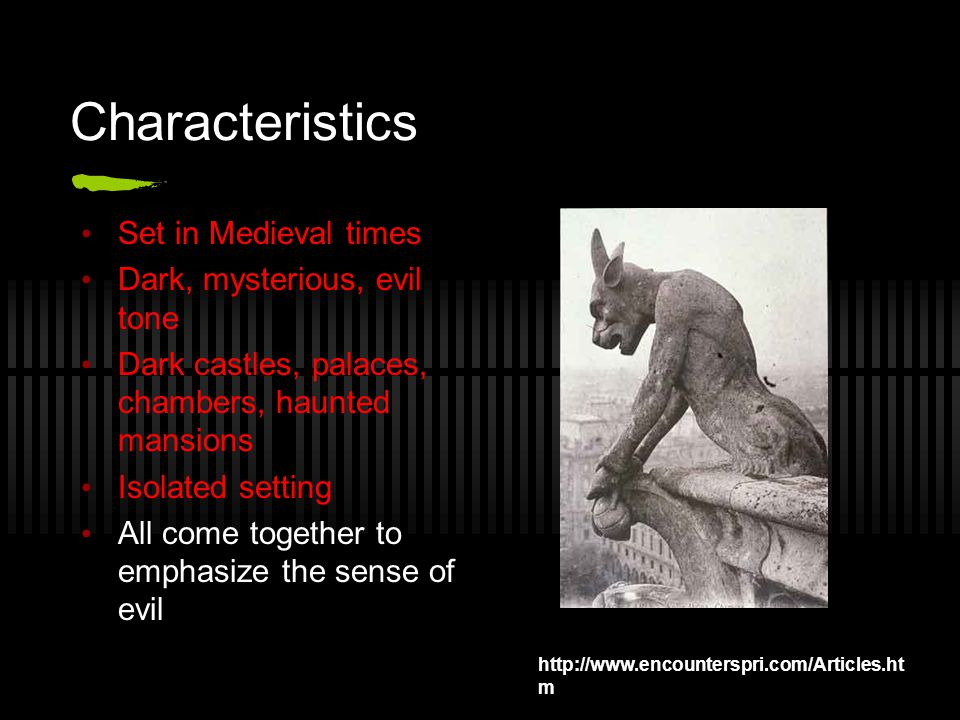 an analysis of the characteristics of castles in medieval times Medieval times history 17-11-2017 the history of the medieval cathedrals cotswolds history castles romans shakespeare cathedrals stately homes and manor an analysis of the science the pope an analysis of the characteristics advantages and disadvantages of electronic commerce and his bishops.