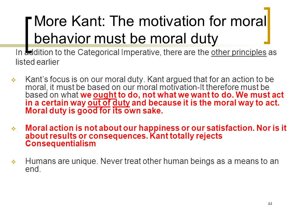 moral judgements and motivation how do Multiplicity of emotions in moral judgment and motivation a questionnaire based on recognition task measurement of moral motivation and emotions was administered to 546 college students as part of the dynamic complexity of moral motivation.