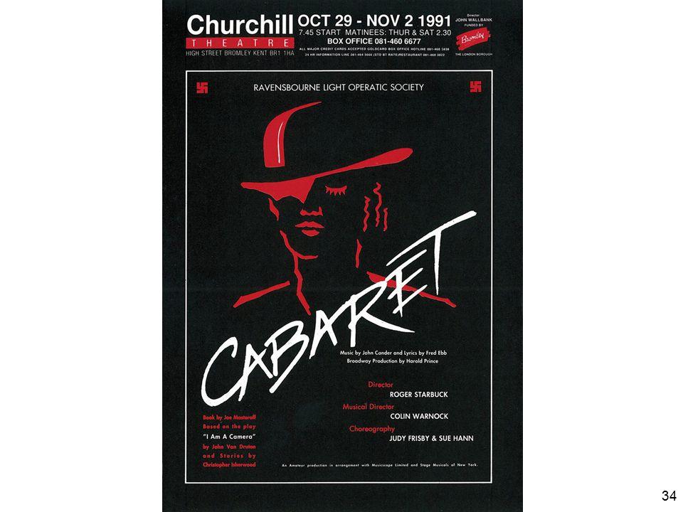 http://creativeoverflow.net/theater-poster-designs-inspiration/