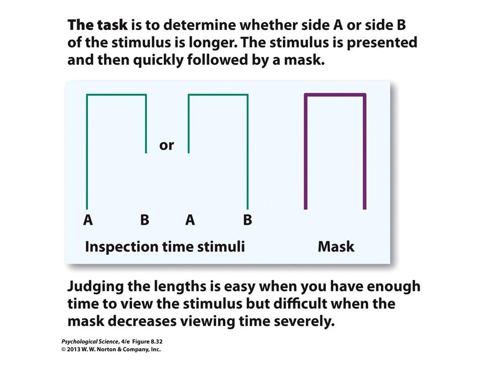 FIGURE 8.32 Inspection Time Tasks