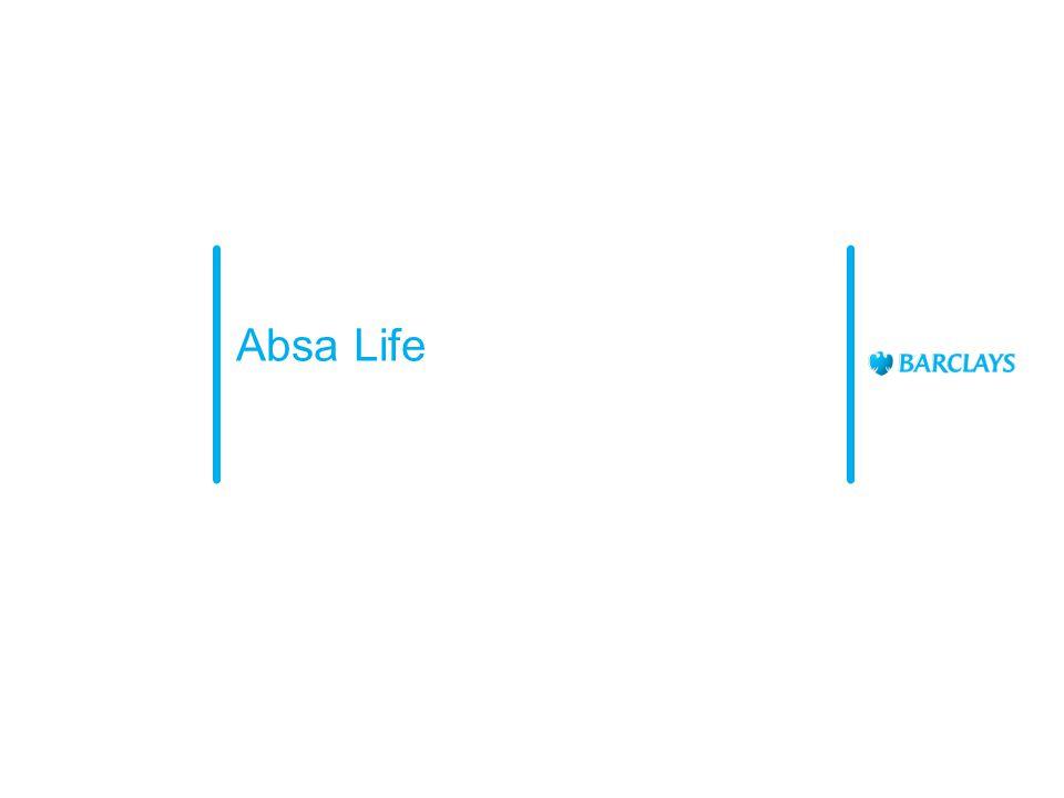 Absa Life