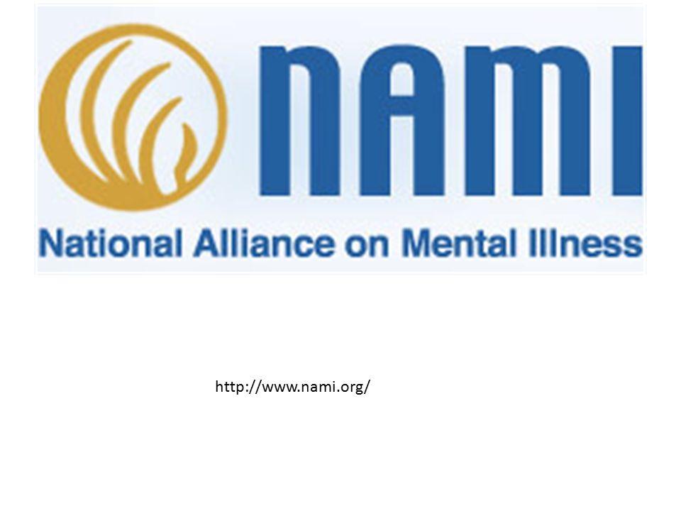 http://www.nami.org/