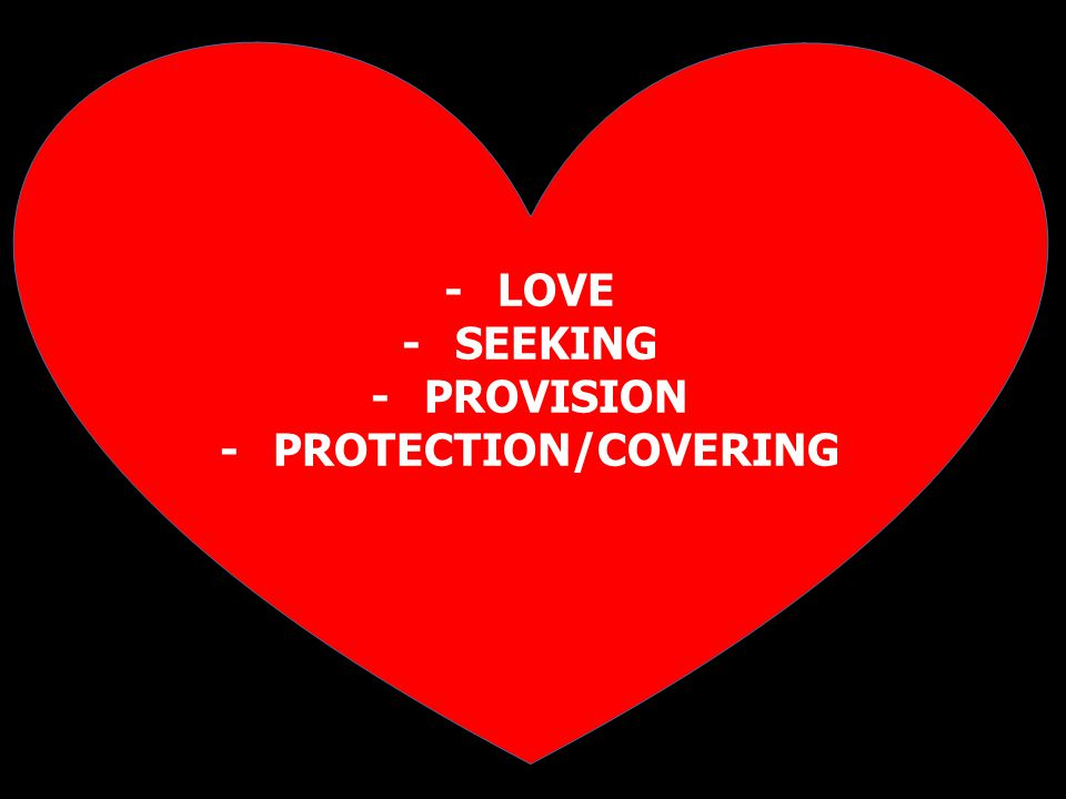 - PROTECTION/COVERING