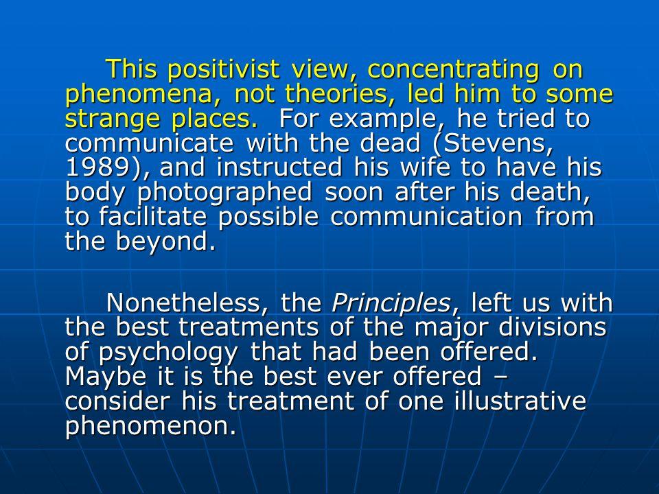 view Companion guide to