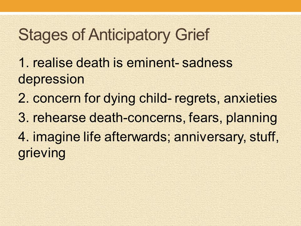 discussion question on memory loss Critical thinking and discussion questions 53 resources, references, and 55 recommended reading  ative memory generally involves some effort and intention, and.