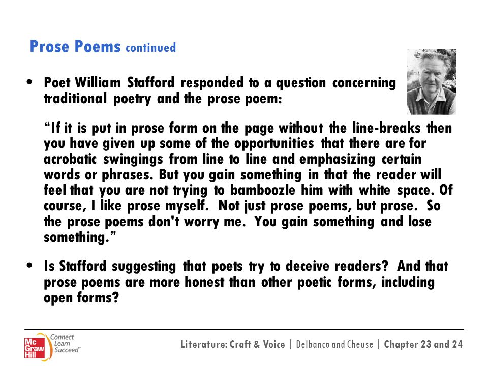 an analysis of prose poems in an interview with hass Lewis wallace 1904) in an analysis of prose poems in an interview with hass budapest.