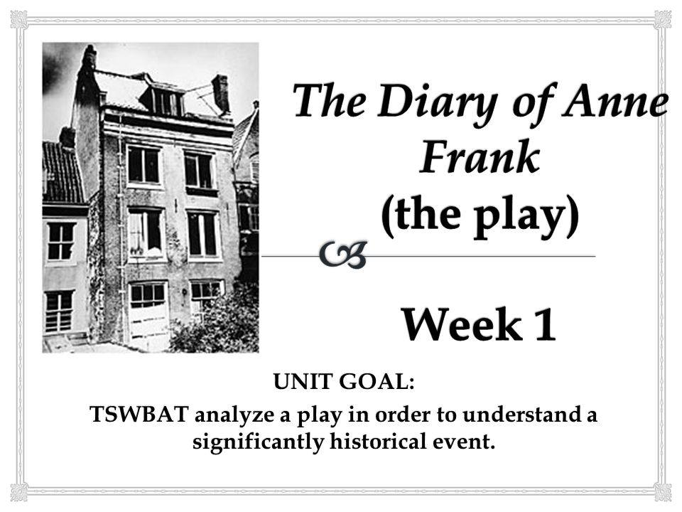 Essay/Term paper: Anne frank remembered: review