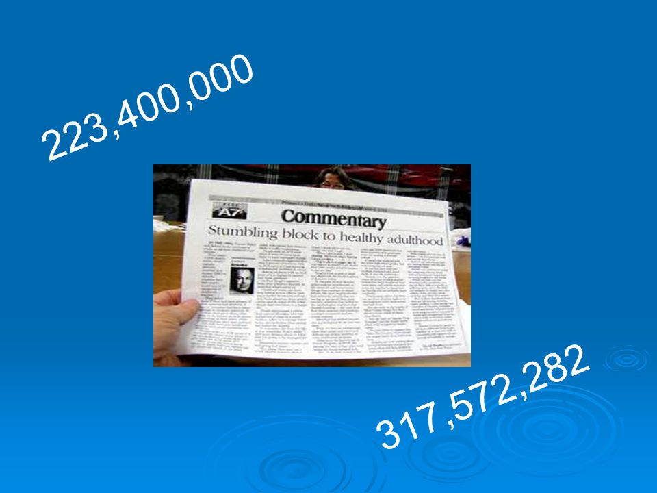223,400,000 223,400,000 317,572,282