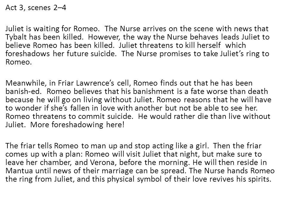 Act 3, scenes 2–4