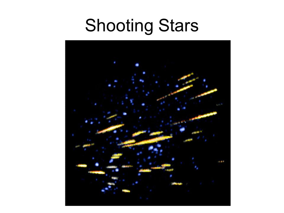shooting stars essay analysis Free essay: a poem that i have recently read that deals with a tragic event is shooting stars by carol ann duffy this poem is explaining the hardships that.