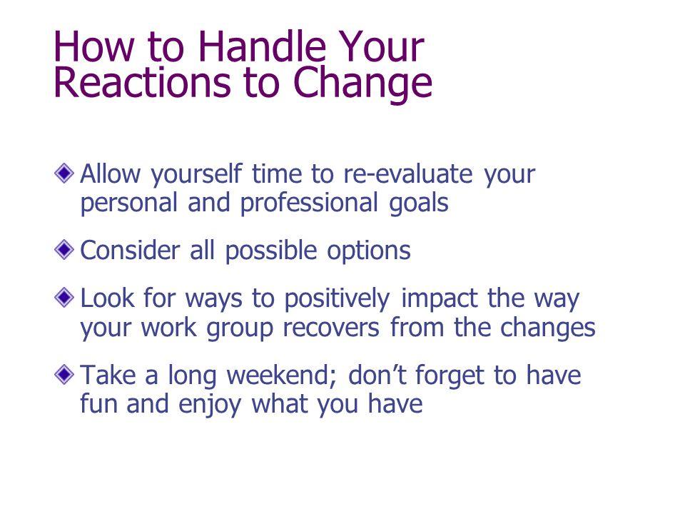 How to avoid feeling helpless and hopeless