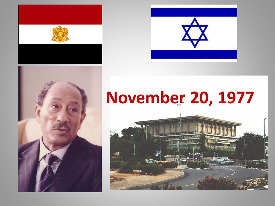 November 20, 1977