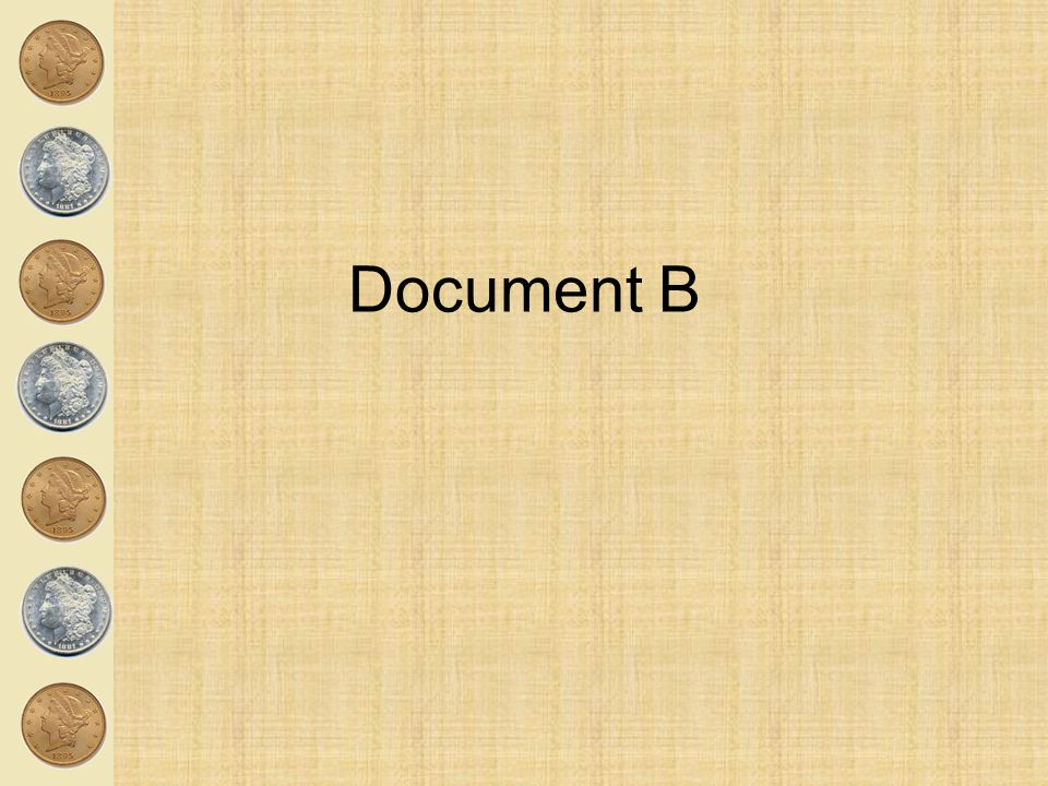 Document B