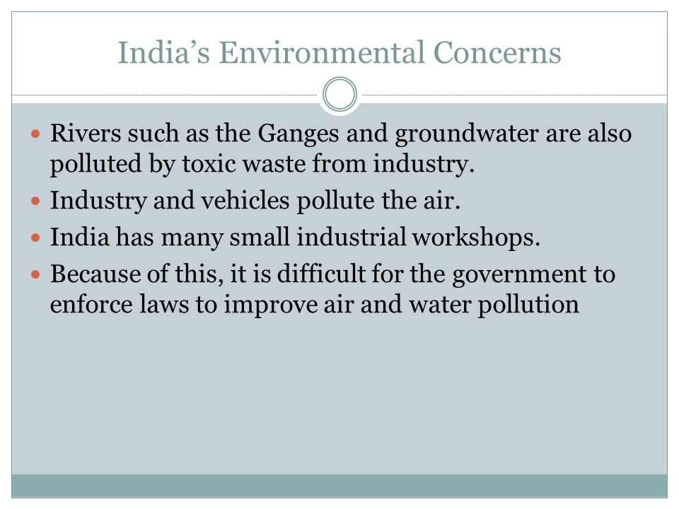 air pollution india essay The new topic essay on air pollution in india is one of the most popular assignments among students' documents if you are stuck with writing or missing ideas, scroll down and find inspiration in the best samples new topic essay on air pollution in india is quite a rare and popular topic for writing an essay, but it certainly is in our database.