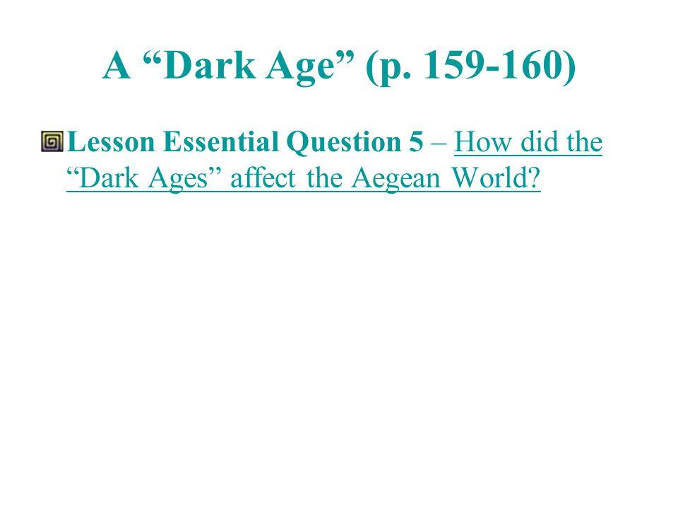 A Dark Age (p.