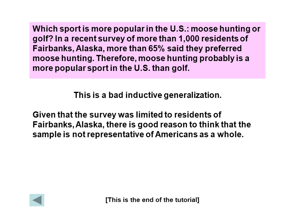 Which sport is more popular in the U. S. : moose hunting or golf
