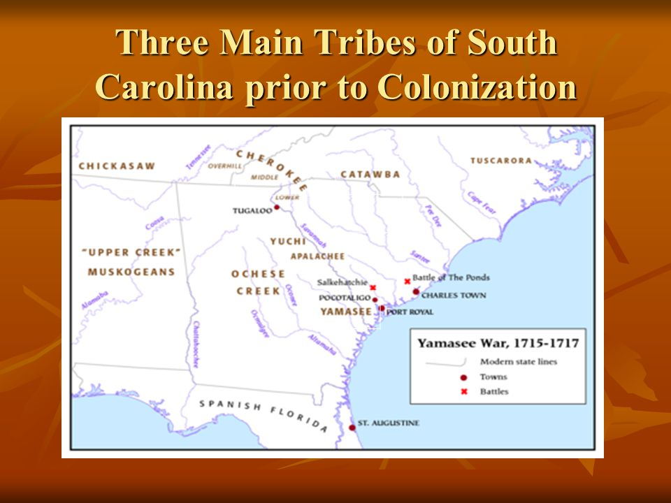 describe 3 different american indian cultures prior to colonization  in north america and the native groups that had lived there for thousands of  years before their arrival the settlers arrived on the east coast of north america  along the east coast there were many different indian tribes  historians say as  many as three thousand native americans died in the violence.