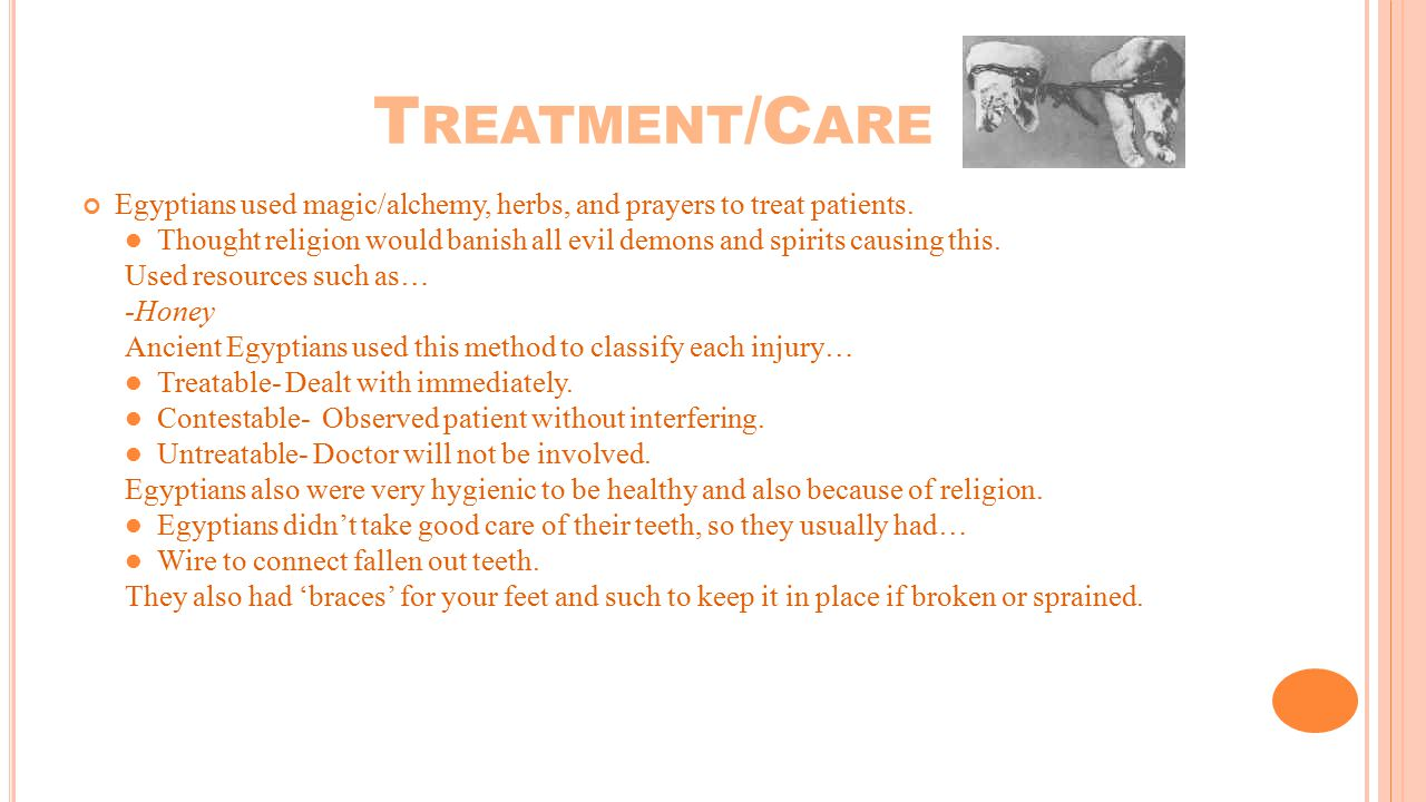 Everything egypt 6castaldo ppt video online download 38 treatmentcare biocorpaavc Images