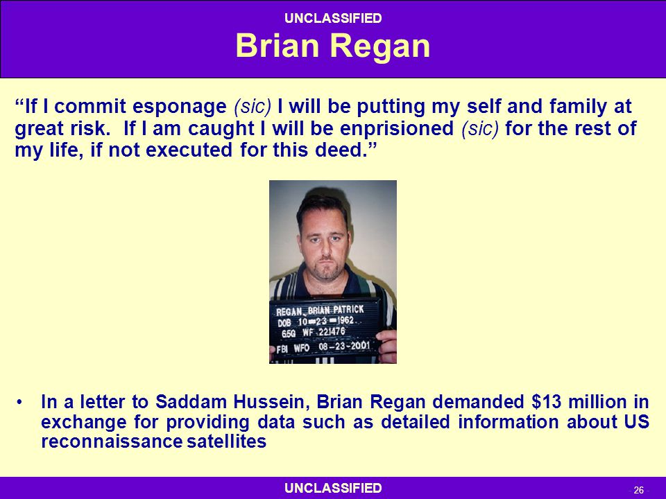 4/13/2017 Brian Regan.