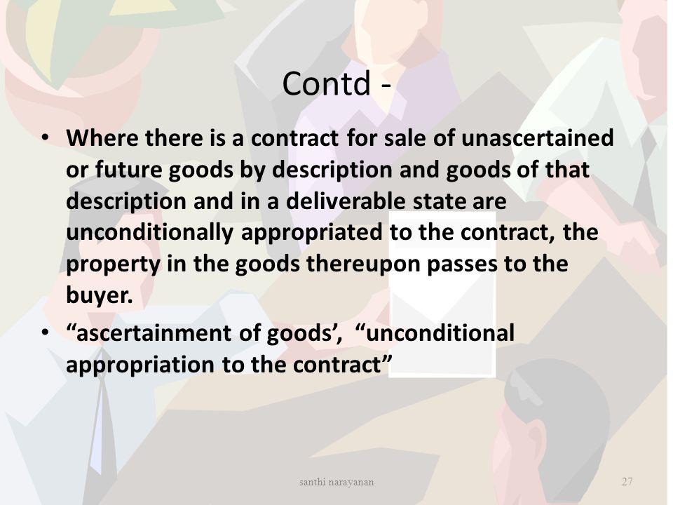 Contd -