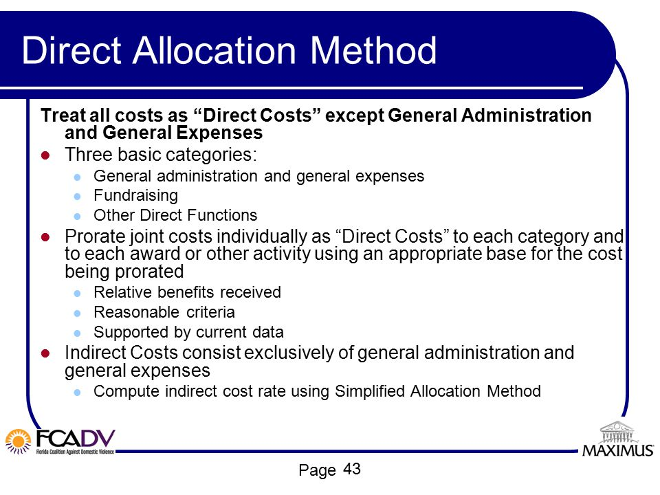Cost Allocation And Federal Compliance  Ppt Download. What Are Some Risk Factors For Diabetes. Divorce Attorney Scottsdale Az. Service Desk Ticketing System. Random Password Manager Website Design Medical. Leading Digital Agencies Servicos De Internet. Michigan State Police Academy. Indianapolis Social Security Disability Attorney. Refrigerator Not Cooling Repair
