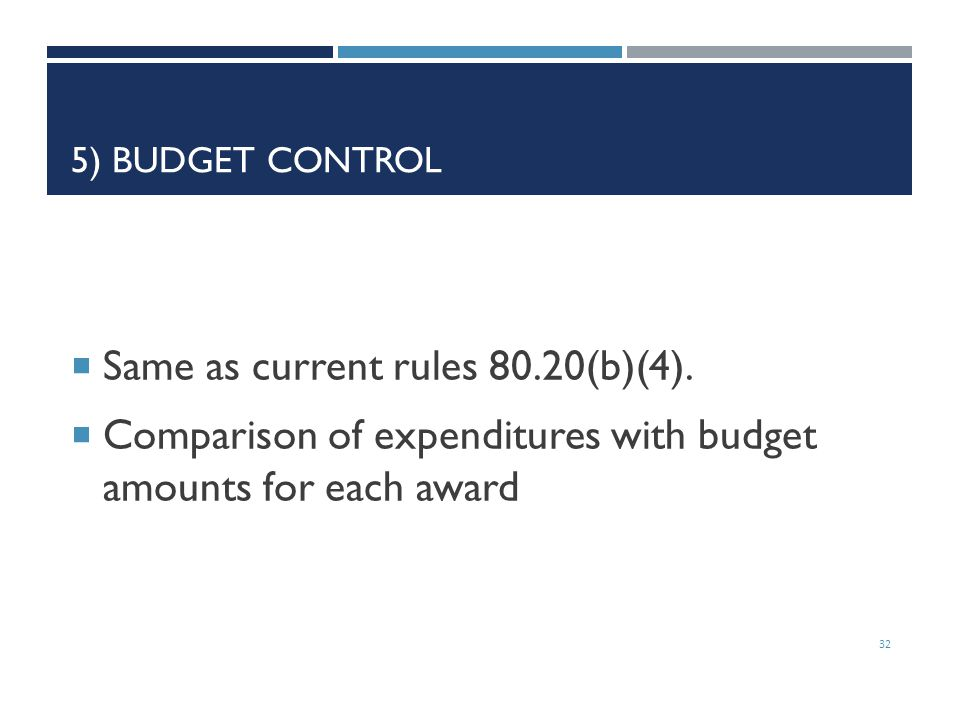 Same as current rules 80.20(b)(4).