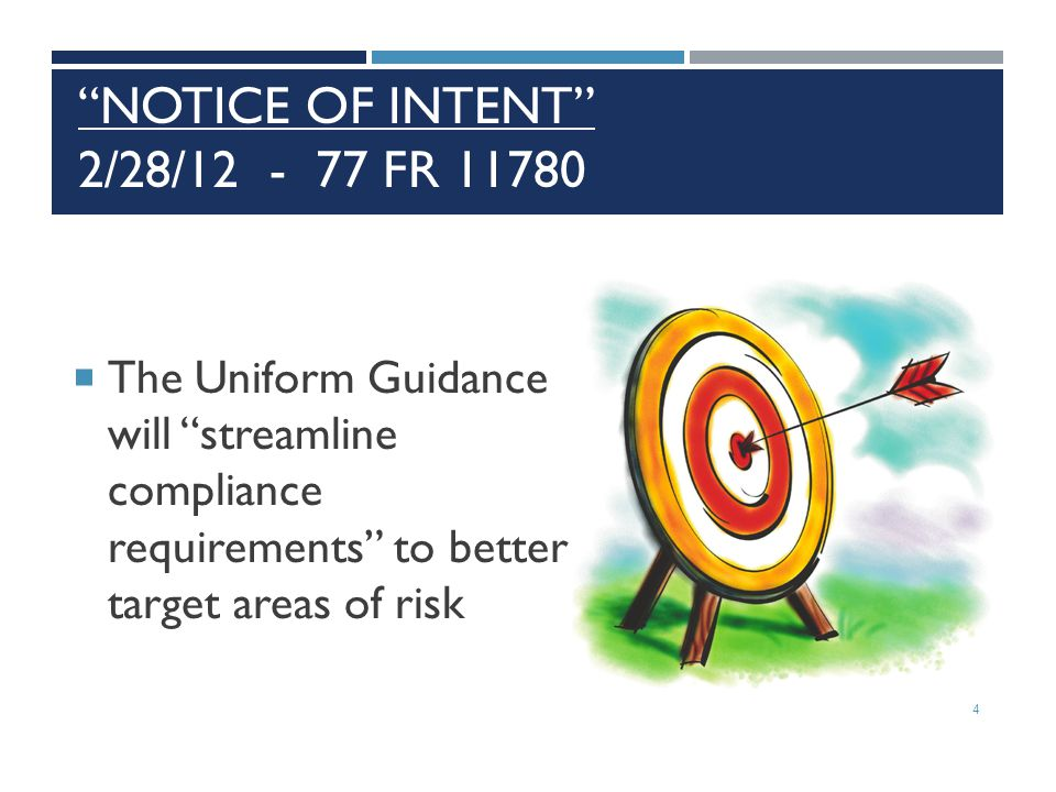 Notice of Intent 2/28/12 - 77 FR 11780