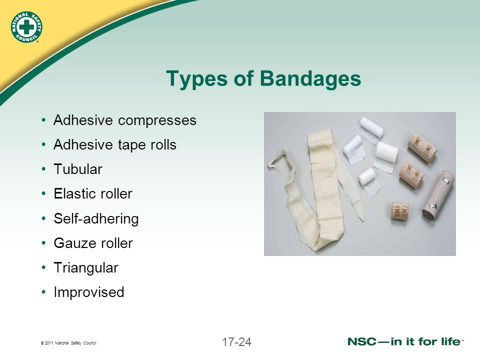 Forum on this topic: How to Bandage Fingers or Toes, how-to-bandage-fingers-or-toes/