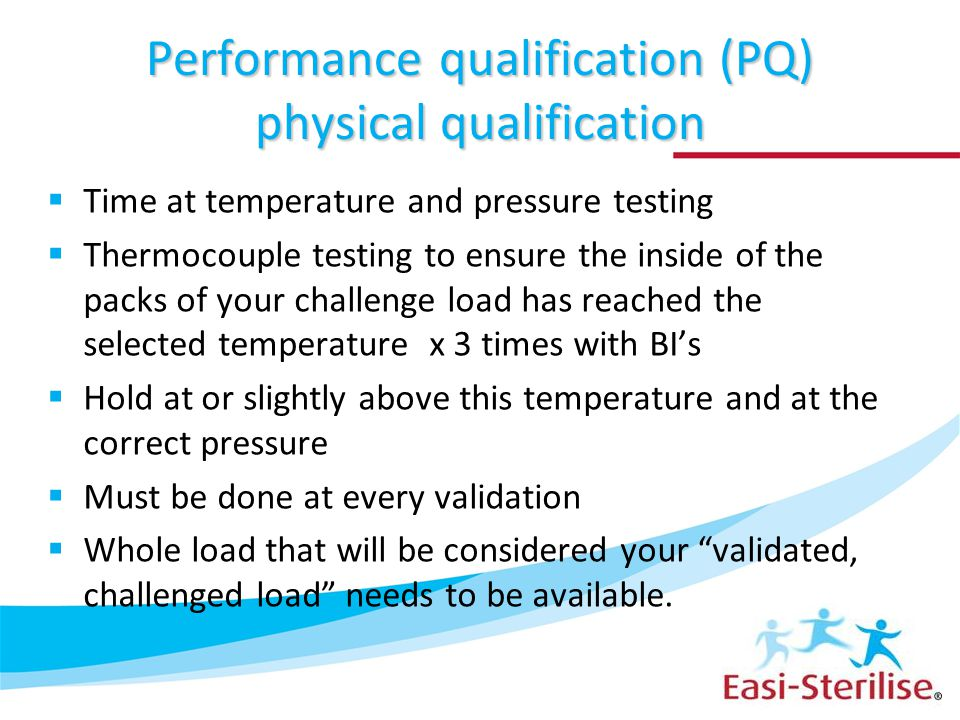 qualification or performance There are no shortcuts to any place worth going  last night i sat in my room and wondered, what does it take to be successful, so, i made lists of all the required qualities and then, i made one more, for all that's needed to have an excellent academic performance and guess what.
