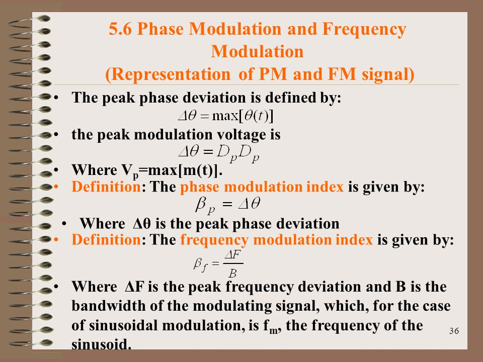 am modulation paper term Figure 1 sinusoidal amplitude modulation function  a definition of dyslexia was  considered when reading and word spelling in a child does not develop,  two  papers had reported data of alterations in sam in children with dyslexia in the.