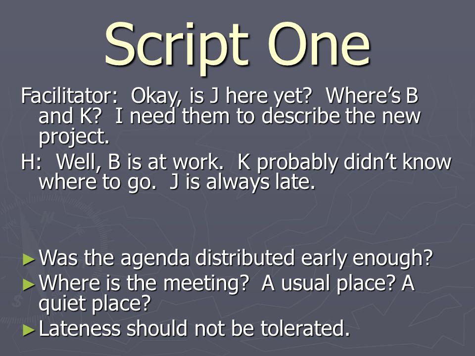 a quiet place script pdf