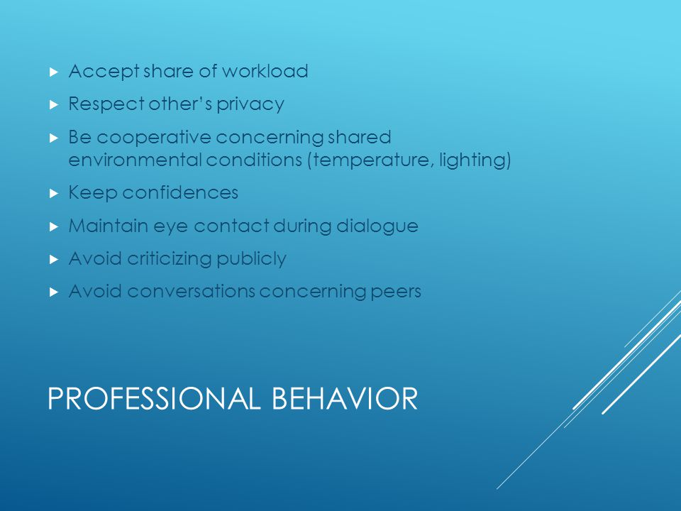 lateral violence understanding workplace bullying