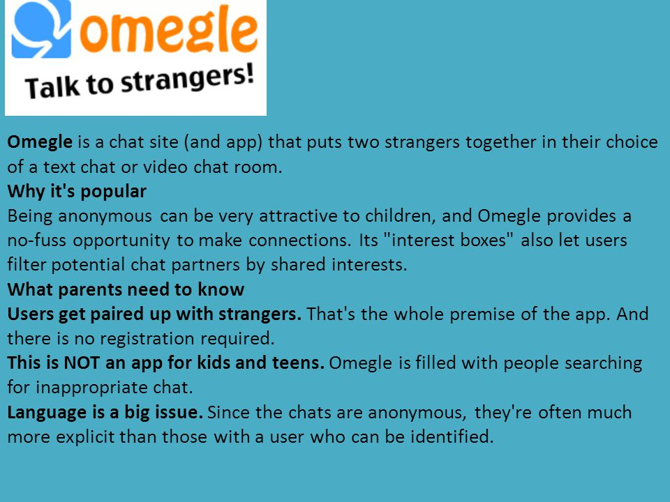 opportunity chat sites 100% free opportunity chat rooms at mingle2com join the hottest opportunity chatrooms online mingle2's opportunity chat rooms are full of fun, sexy singles like you sign up for your free opportunity chat account now and meet hundreds of washington singles online no other opportunity chat sites compare.