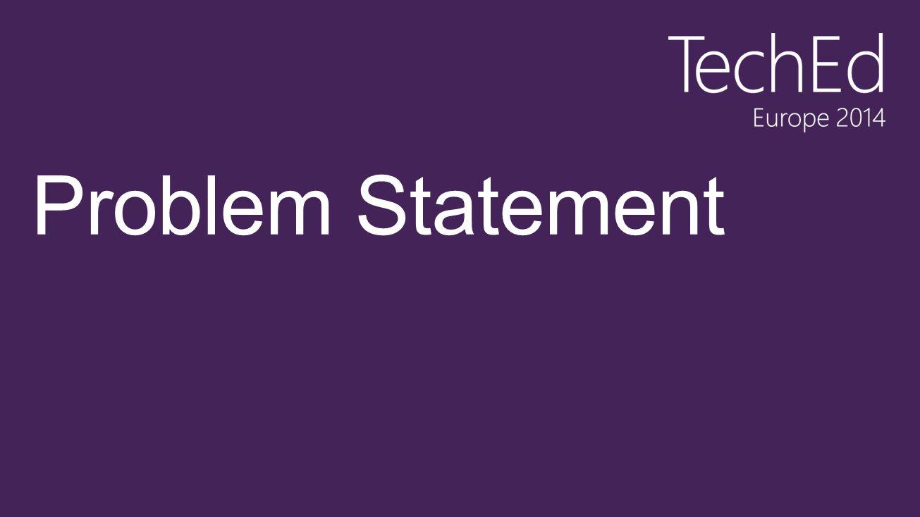 4/13/2017 Problem Statement.